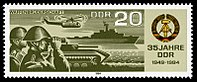 Stamps of Germany (DDR) 1984, MiNr 2894.jpg