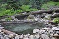 Stanley hot springs.jpg