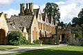 Stanway House - geograph.org.uk - 890712.jpg