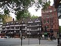 Staple Inn, London, UK - 20050821.jpg