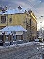 Starosadsky 7-10C12,9 Jan 2010 02.jpg