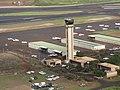 Starr-091120-0057-Thespesia populnea-aerial view-Kahului Airport-Maui (24622753889).jpg