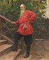 Stasov by Repin 1889.jpg