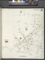 Staten Island, V. 1, Plate No. 40 (Map bounded by Hope Ave., Tompkins Ave., State Ave.) NYPL1957368.tiff
