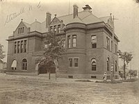 Statesville Old U.S. Court House and Post Office.jpg