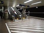 Station Flughafen+Messe Stuttgart 43.jpg