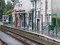 Station Foch - Marcq - Tramway de Lille-Roubaix-Tourcoing.JPG