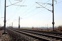 Station Lotschnau (4).JPG