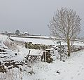 Station Road, Queensbury (26686070876).jpg