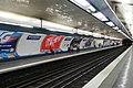 Station métro Daumesnil - 20130606 161005.jpg
