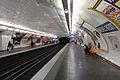 Station métro Michel-Bizot - 20130606 163031.jpg