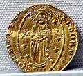 Stato della chiesa, senato romano, emissione aurea, 1350-1410 ca. 04.JPG