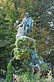 Statue de Giuseppe Garibaldi (Venise) (6166389893).jpg