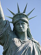 Statue of Liberty Colmar 02.jpg