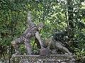 Statuengruppe im Boboli-Garten Florenz-05.jpg