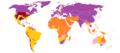 Statut légal de l'avortement dans le monde.png