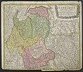 Statuum Italiae Superioris vulgo olim Lombardia dictorum geographica Delineatio.jpg