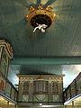 Stavern Kirke (orgel).JPG