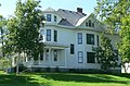 Stavig House Museum from NE 2.jpg