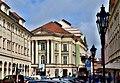 Stavovské divadlo 1a.jpg