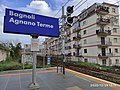 Stazione Bagnoli-Agnano Terme.jpg
