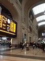 Stazione centrale - panoramio (2).jpg