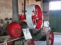 Steam Engine at Soulé Steam Feed Works.jpg