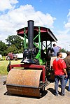 Steam and Traction Engines (2621539116).jpg