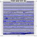 Steamboat Geyser eruption (10 23 PM, 12 August 2019) 2 (48526106772).jpg