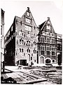 Steenbergh, C.J. (1859-1939), Afb 010009000899.jpg