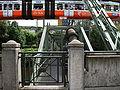 Steg Rohrbrücke Bayerwerk 02 ies.jpg