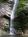 Stegovnik Waterfall Stegovniski slap 2007-2.jpg