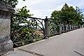Steinachbruecke, St. Gallen 09 11.jpg