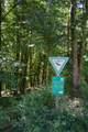 Steinau an der Strasse Steinau Weinberg SCI 555520970 Wood Sign.png