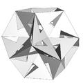Stellation icosahedron e2f1dg1.png