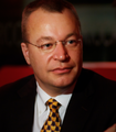Stephen Elop faceshot.png