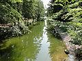 Sterleyer Heide Schaalseekanal 2011-07-16 019.JPG