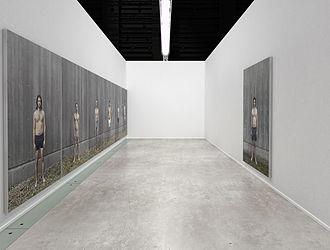 Mathaf: Arab Museum of Modern Art - Image: Steve Sabella Mathaf