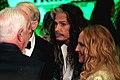 Steven Tyler (25876010257).jpg