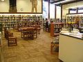 Stevenson Washington public library interior.jpg