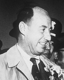 Image illustrative de l'article Adlai Stevenson