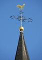 Stieldorf Kirche St. Margareta (05).png