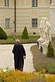 Stift Altenburg 0406.jpg