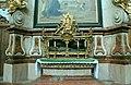 Stift Herzogenburg 1329.jpg