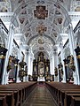 Stiftskirche Waldhausen01.jpg