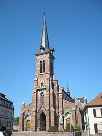 Still-Eglise1.JPG
