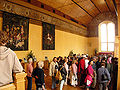 Stirling Castle Great Hall02.jpg