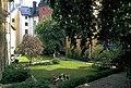 Stockholms innerstad - KMB - 16000300030078.jpg