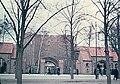 Stockholms innerstad - KMB - 16001000221610.jpg