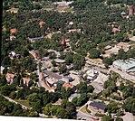 Stockholms innerstad - KMB - 16001000290308.jpg